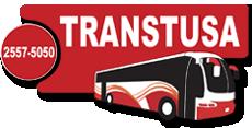 Transtusa